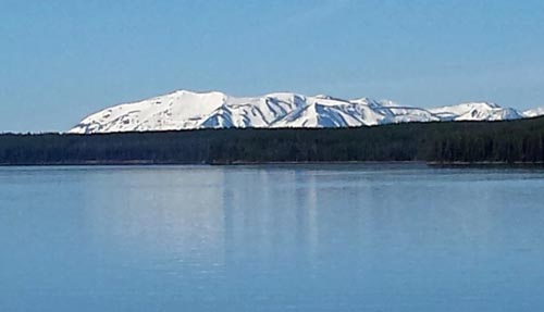 004 lake view WEB
