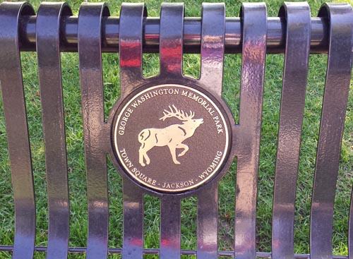 007 park bench