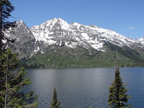 015 Jenny Lake 1