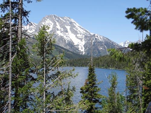 016 Jenny Lake 2