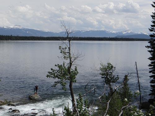 016 Jenny Lake