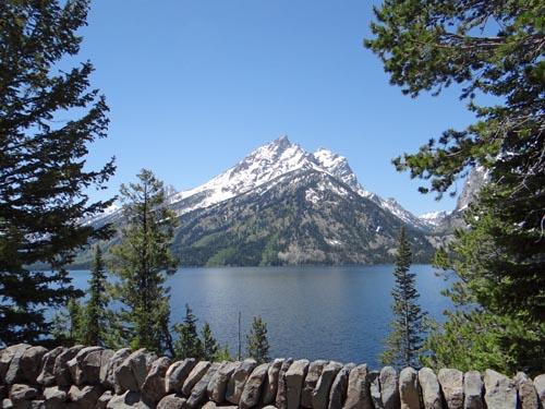 017 Jenny Lake 3